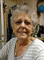 Dorothy Gene Head Merck