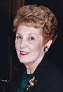 Dorothy Wood Wehunt Pearson
