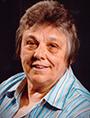 Dorothy Marie Gibson Smith