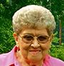 Frances Dixon Dotson