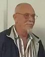 Richard Paul Dover