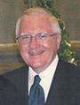 Dr. Barry Martin Dorsey