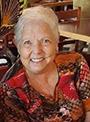Kattie Diane Hester Drum