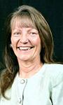Joyce Graves Earls