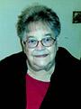 Edna Ruth Lail Hensley
