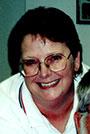 Edna Rose Willis Mode