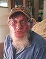 Edward Dean Griffin
