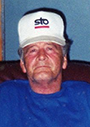 Clyde Morris Edwards Jr.