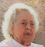 Frances Marie Grigg Edwards
