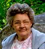 Sandra Williams Edwards