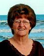 Elizabeth Ann Beaver Bailey