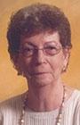 Elizabeth Ann Hubbard Glenn