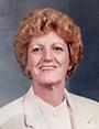 Elizabeth Jean White Harris