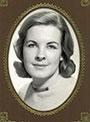 Elizabeth Burpee Lee