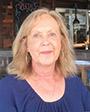 Mary Elizabeth Duncan Reid