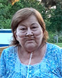 Sheila Ann Elkins