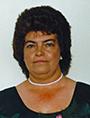 Ellen Dean Hudson Hubbard