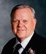 Harold Dean Ellis