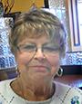 Linda A. Nash Ellison