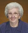 Elnita Bailey Jolley