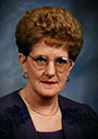 Elsie Hamrick Dixon