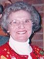 Elva May Bowen Rollins