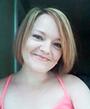 Erin Ashley Toney