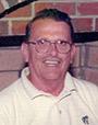 Ernest Lee Dechent