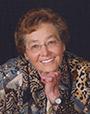 Ethel Mae Lail Wellmon