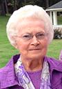 Ethelee Smith Wright