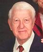 Douglas Delano Eubanks