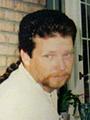 Eugene (Gene) Nelson Brackett