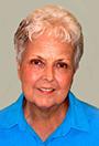 Barbara Ann Moss Evans