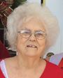 Evelyn L. Goode
