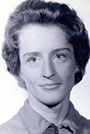 Mary Couch Ezzell