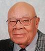 Furman Wilson, Jr.