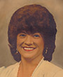 Fannie Mae Tyndall