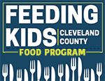 'Hitmakers' concert benefits Feeding Kids program