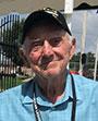 Jack Wilton Ferree