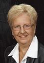 Gertrude Kitchen Fisher