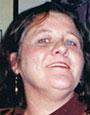 Grace D. Flack