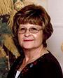 Barbra Ann Welch Flint
