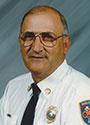 Floyd Hastings
