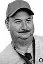 Floyd Ray Mauney, Jr.