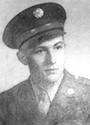 Floyd L. Radford