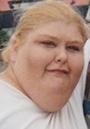 Karen Darlene Flynn