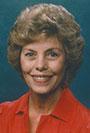 Frances Chapman Mauney
