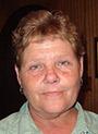 Frances Ann Hudson Adkins