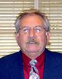 Doug Francis