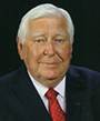Roy Franklin